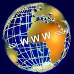 20071112111634_internet_acceso
