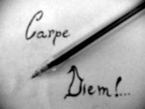 Carpe_Diem_by_Rheydo