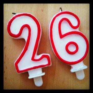 cumple26