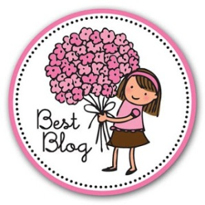 Best+Blog+Award