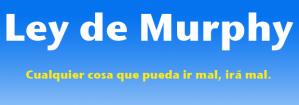 20140210-murphy